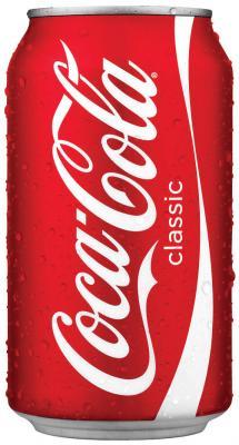 Verdades y mentiras sobre Coca-Cola.