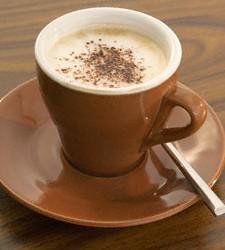 Más de dos tazas de café al día puede provocar riesgos para la salud
