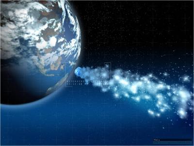Un asteroide de 22m pasara muy cerca de la Tierra